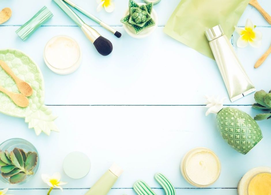 Why It's Important to Consider the Quality of Your Personal Care Products