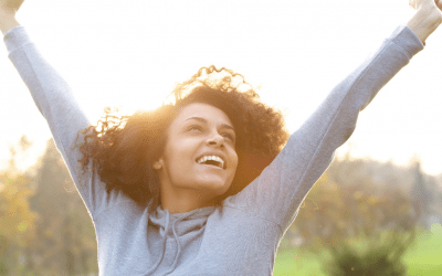 The New Way: Being, Breathing, Resting & Feeling